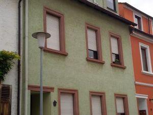 Ferienwohnung für 4 Personen (58 m²) ab 79 € in Speyer