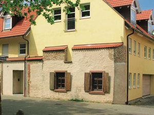 Ferienwohnung für 4 Personen (42 m²) ab 62 € in Speyer