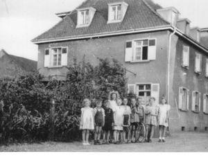 Ferienwohnung für 4 Personen (80 m²) ab 68 € in Speyer