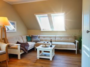 Ferienwohnung für 2 Personen (40 m²) ab 79 € in Spiekeroog