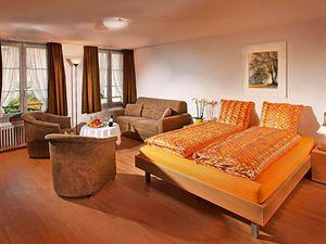 Ferienwohnung für 2 Personen (35 m²) ab 107 € in Spiez