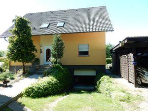 19316363-Ferienwohnung-5-Spremberg-300x225-0