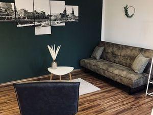 Ferienwohnung für 4 Personen (40 m²) ab 50 € in Spremberg