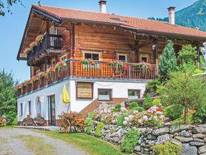 Ferienwohnung für 4 Personen (56 m²) ab 54 € in St. Gallenkirch