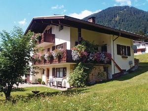 Ferienwohnung für 6 Personen (85 m²) ab 111 € in St. Gallenkirch