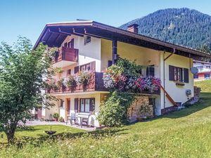 Ferienwohnung für 6 Personen (65 m²) ab 124 € in St. Gallenkirch