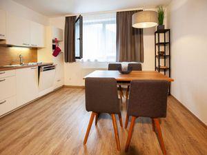 Ferienwohnung für 4 Personen (49 m²) ab 67 € in St. Gallenkirch