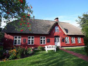 Ferienwohnung für 4 Personen (70 m²) ab 111 € in St. Peter-Ording