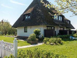 Ferienwohnung für 4 Personen (40 m²) ab 38 € in St. Peter-Ording