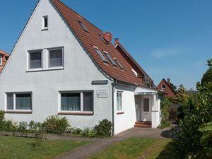 Ferienwohnung für 4 Personen (50 m²) ab 46 € in St. Peter-Ording