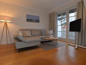 Ferienwohnung für 4 Personen (60 m²) ab 79 € in St. Peter-Ording
