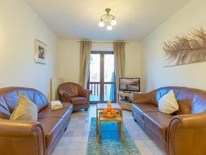 Ferienwohnung für 4 Personen (60 m²) ab 87 € in St. Peter-Ording