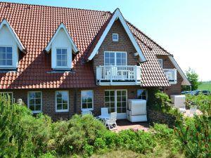 Ferienwohnung für 4 Personen (79 m²) ab 90 € in St. Peter-Ording