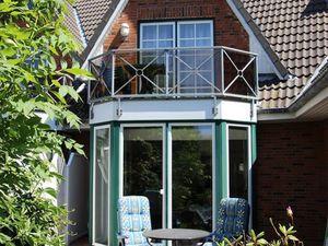 Ferienwohnung für 2 Personen (50 m²) ab 64 € in St. Peter-Ording