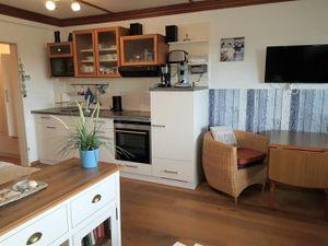 Ferienwohnung für 2 Personen (30 m²) ab 45 € in St. Peter-Ording