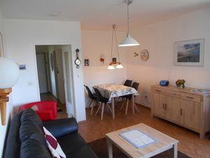 Ferienwohnung für 4 Personen (55 m²) ab 55 € in St. Peter-Ording