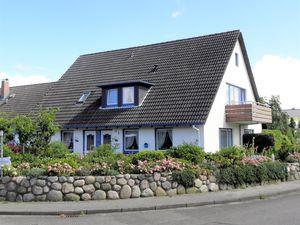 Ferienwohnung für 2 Personen (45 m²) ab 42 € in St. Peter-Ording