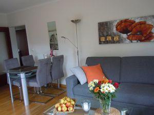 Ferienwohnung für 2 Personen (42 m²) ab 62 € in St. Peter-Ording