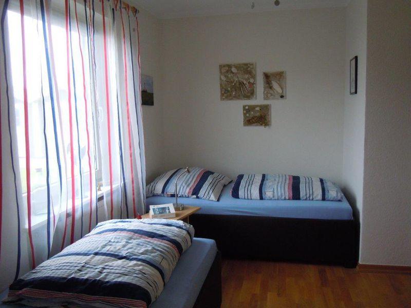 21679881-Ferienwohnung-2-St. Peter-Ording-800x600-2