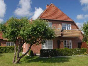 Ferienwohnung für 2 Personen (36 m²) ab 34 € in St. Peter-Ording