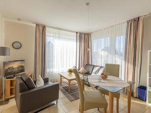 Ferienwohnung für 3 Personen (45 m²) ab 65 € in St. Peter-Ording