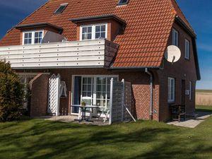 Ferienwohnung für 2 Personen (48 m²) ab 68 € in St. Peter-Ording