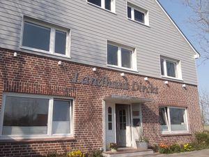 Ferienwohnung für 3 Personen (30 m²) ab 44 € in St. Peter-Ording