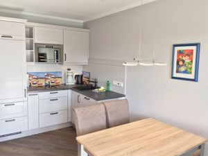 Ferienwohnung für 4 Personen (65 m²) ab 61 € in St. Peter-Ording
