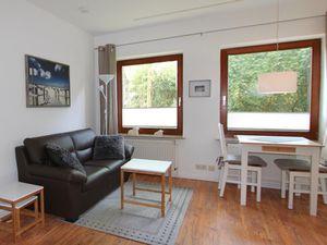 Ferienwohnung für 4 Personen (60 m²) ab 56 € in St. Peter-Ording