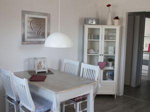 Ferienwohnung für 4 Personen (53 m²) ab 59 € in St. Peter-Ording