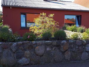 Ferienwohnung für 6 Personen (110 m²) ab 74 € in St. Peter-Ording