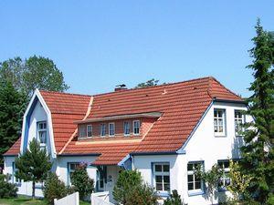 19356435-Ferienwohnung-4-St. Peter-Ording-300x225-0
