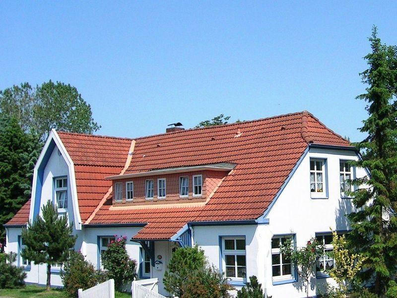 19356435-Ferienwohnung-4-St. Peter-Ording-800x600-0