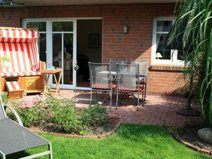 Ferienwohnung für 4 Personen (82 m²) ab 110 € in St. Peter-Ording
