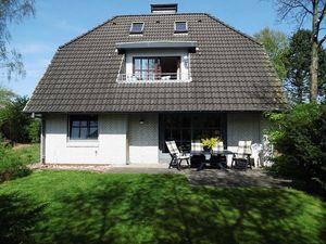 Ferienwohnung für 6 Personen (65 m²) ab 60 € in St. Peter-Ording