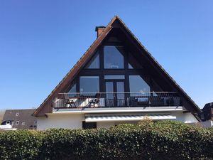Ferienwohnung für 4 Personen (59 m²) ab 60 € in St. Peter-Ording