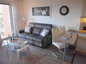Ferienwohnung für 2 Personen (28 m²) ab 64 € in St. Peter-Ording
