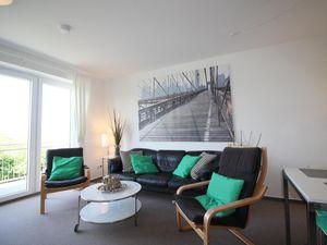 Ferienwohnung für 4 Personen (60 m²) ab 55 € in St. Peter-Ording