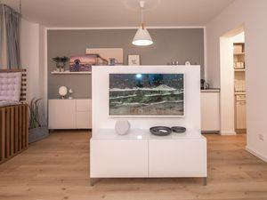 Ferienwohnung für 2 Personen (43 m²) ab 80 € in St. Peter-Ording