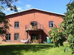 Ferienwohnung für 4 Personen (95 m²) ab 170 € in St. Peter-Ording