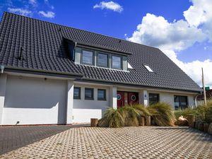 Ferienwohnung für 4 Personen (90 m²) ab 105 € in St. Peter-Ording