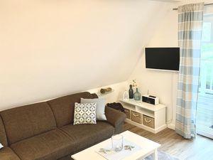 Ferienwohnung für 4 Personen (58 m²) ab 75 € in St. Peter-Ording