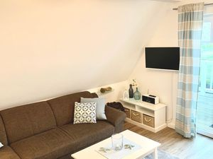 Ferienwohnung für 4 Personen (80 m²) ab 90 € in St. Peter-Ording