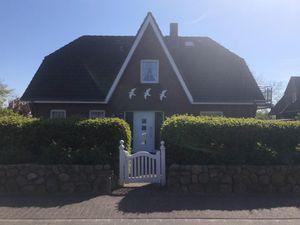 Ferienwohnung für 2 Personen (52 m²) ab 78 € in St. Peter-Ording