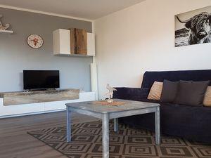 Ferienwohnung für 5 Personen (58 m²) ab 58 € in St. Peter-Ording
