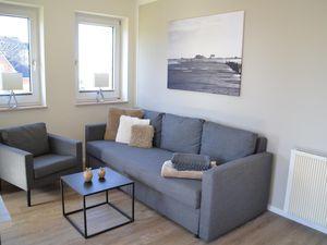 Ferienwohnung für 4 Personen (62 m²) ab 65 € in St. Peter-Ording