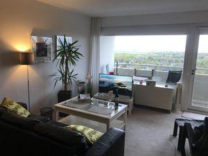 Ferienwohnung für 2 Personen (48 m²) ab 80 € in St. Peter-Ording