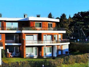Ferienwohnung für 4 Personen (40 m²) ab 40 € in St. Peter-Ording