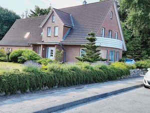 Ferienwohnung für 1 Person (25 m²) in St. Peter-Ording