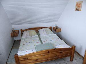 18587660-Ferienwohnung-2-St. Peter-Ording-300x225-4